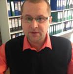 Bogdan Iordachescu (CIRAST Vrancea)