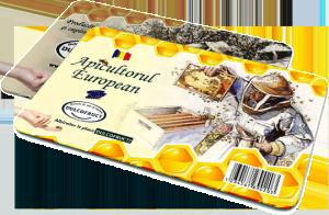 cardul-apicultorului-european-mockup
