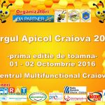targ-apicol-craiova-2016-full