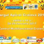 targ-api-craiova-01-2017-full-150x150