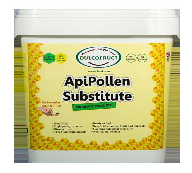api-pollen-substitute-3kg