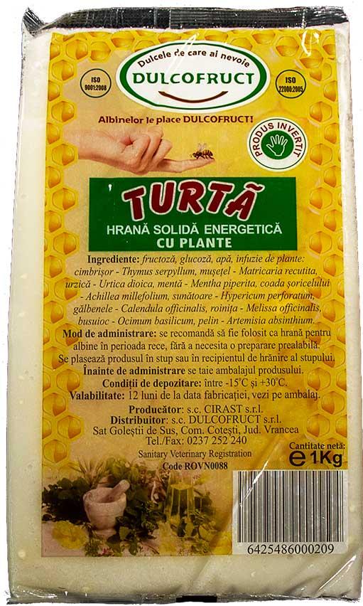 dulcofruct-turta-solide-energetica-cu-plante