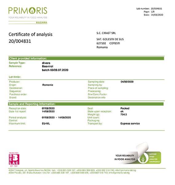 20201015-certif-analiza-cirast